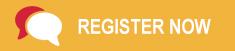 register-forum
